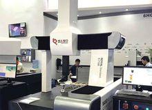 High-precision Coordinate Measuring Machine, High-precision Bridge CMM,High accuracy CMM