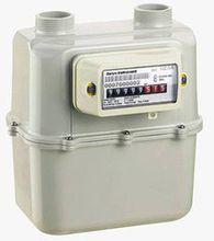 Gas Meter4