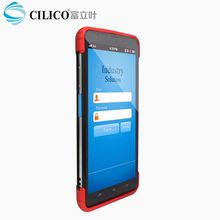 C7S Multi-function Handheld Android Smart Tablet