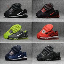 Comfortable Drop Shipping Famous Air Sport 360 KPU Mens Sports Athletic Running Shoes Sports Shoes Sneaker Trainers shoes Size 40-47