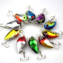 Hot Sale Artificial fishing lure Bait from China