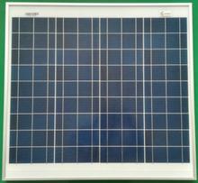 PV solar modules, solar panels, silicon solar panels, solar modules, 3w-300w monocrystalline silicon solar modules