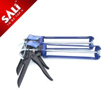 High Quality Heavy Duty Cartridge Sealant Revolving Frame Caulking Gun