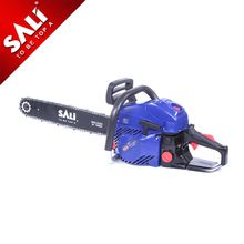 2400W Professional Tools Gasoline Chain Saw