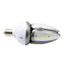 Super Bright 100W Daylight LED Corn Light Bulb 6000K 10000LM Outdoor Street Light Garage Light Large Area Lighting Lamp AC 85V~265V