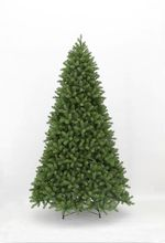 Artificial Christmas tree for Christmas decoration fashion hot sales gift Christmas toy lightning home and hotel decoration