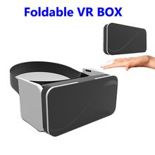 In Stock Now VR Glasses, Virtual Reality 3D Glasses