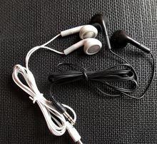 Wireless Headphone Headset with Mic CSR4.1 Stereo Blurtooth Earphone