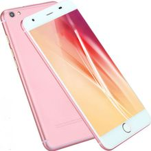 New Goophone i7 Quad Core 2GB RAM 32GB ROM 5.5 inch 1920*1080 13.0mp camera android smartphone Cell phones