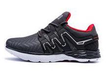 Leather Neutral Sport good looking Sneaker men women Shoes