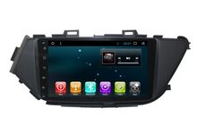 Car GPS Navigation Android and DVD System Navigator App For 2015 Nissan Lannia 8INCH