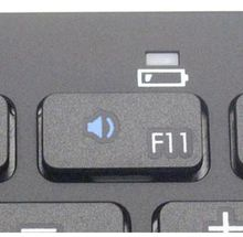 Mouse Keyboard Remote Control Touchpad For Android Box TV 3D Game Tablet Pc