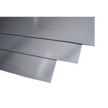 titanium sheet / titanium plat