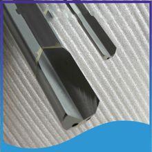 wholesale Carbide head gun drill same as BOTEK quality fast shipping