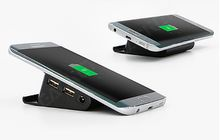 wP100 wireless chargers,Quick Charger,Dock Chargers,Direct Chargers,wireless chargers