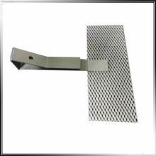Platinum coated Titanium Anode