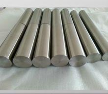 Wholesale and retail titanium alloy bars