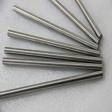Best price grade 5 round titanium rod price