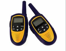 walkie takie 3-5 km walkie-talkie for kids