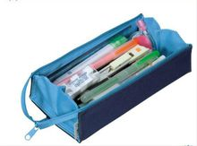 custom r pencil case pens storager bag for teenagers