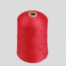 Anti-pilling 70% wool 30% acrylic blended wool yarn hand knitting wool yarn wholesale