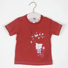 Kids Children Boy short Sleeve T Shirt Tops Kids Girls short Sleeve T Shirt Baby Sleeve T-Shirt Tops + Shorts Kids Clothes Outfits Top