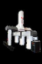 Small Gantry Coordinate Measuring Machine