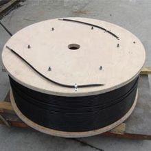CNG Storage Vessel