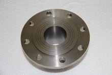 F5 Titanium Forging