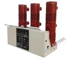 36kV/33kVVacuum Circuit Breaker