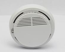 Type 168 fire smoke alarm