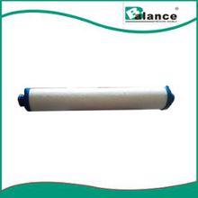 Filter Elements/pp Melt Blown/pet Folding Filter Element Supplier