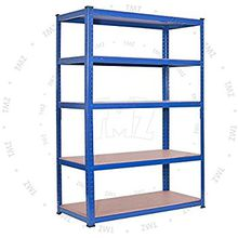 NSF Chrome HD Wire Shelving ( Load 800lbs / Shelf ) ,14 Years Manufacturer for 60 Countries,mainly to