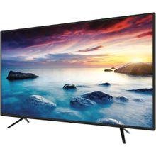 """Sceptre X325BV-FSR - 32"""" LED TV - 1080p"""
