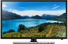 "Samsung 5 Series UN40H5003BFXZA - 40"" LED TV - 1080p - Black"