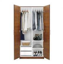 Wardrobes| Bedroom Storage
