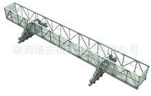 Industrial equipment No. 2
