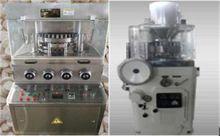 Press machine 4