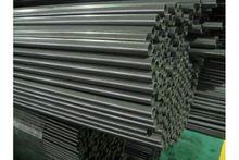 GR5 Titanium Seamless Tubes