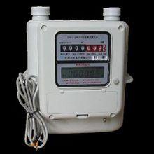Gas Meter5
