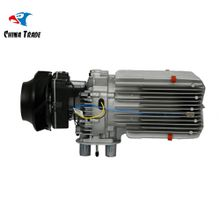 Engine preheater Belief 5kw diesel 12v air parking heater with 2 years warranty for truck cab bus boat ship cabin RV