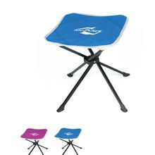 Accessories Campstool AK-2003