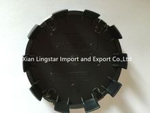 Good price and high quality car wheel cap for bmw