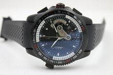 New Automatic Men's watches Watch gh1