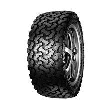 Tire-E325