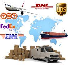 DHL,FEDEX,UPS,TNT,EMS global internation express service
