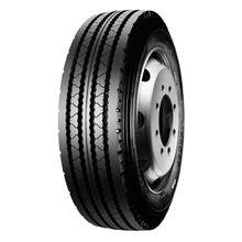 Tire-YT102