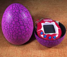 The crack egg suits the game machine and do not fall candy game machine,Crack egg pet machine
