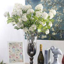 Eternal flowers wedding pompom Easter pompones for home decoration pots accessories flores artificiales wedding bouquets fleur