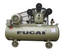 Piston air compressor Model F6708